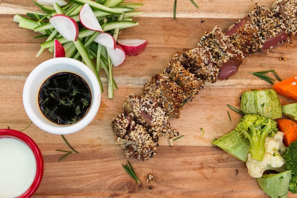 etna-sushi-1470667108_etna_steak_sushi